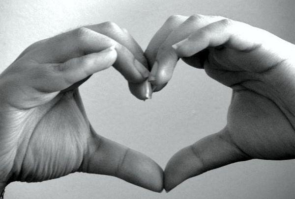 Psihološki trik koji će učiniti čuda za vašu vezu