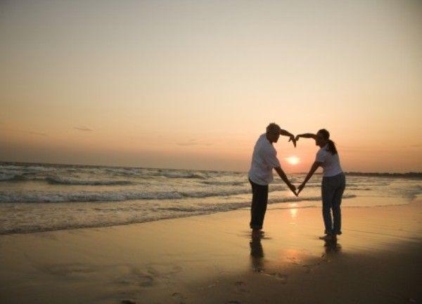 """""""Povuci ručnu"""": Riječi zbog kojih možemo izgubiti partnera"""
