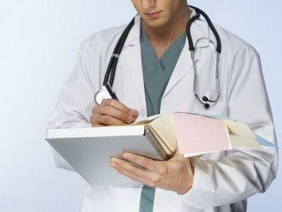 Istraživanje: U Banjaluci najbolje zdravstvene usluge