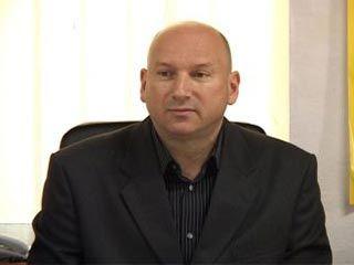 Istraga protiv direktora Sipe Gorana Zupca