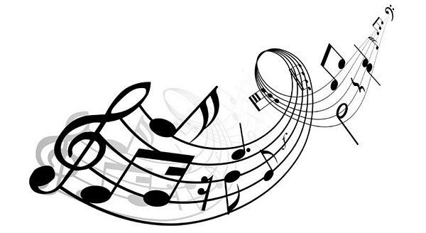 Muzika usporava starenje