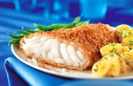 Riba kod starijih smanjuje rizik od bolesti za 39 odsto