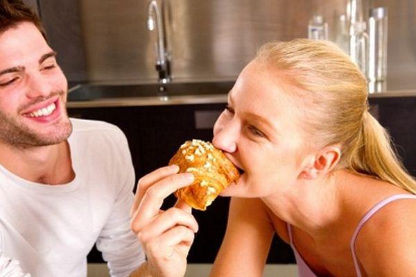 Omiljena hrana horoskopskih znakova: Zavođenje preko stomaka