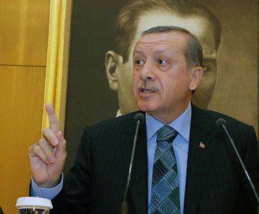 Turska oborila sirijski avion