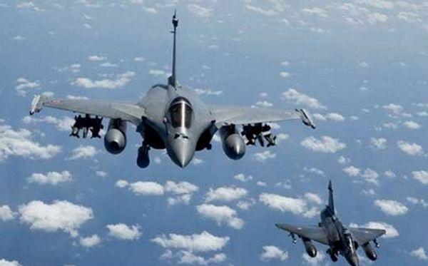 NATO umalo srušio avione iznad Banjaluke 1995.