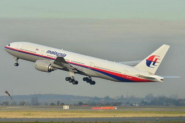 Indija stala sa potragom aviona