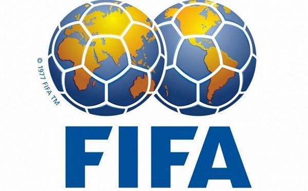 FIFA prijeti Hrvatskoj izbacivanjem sa Svjetskog prvenstva
