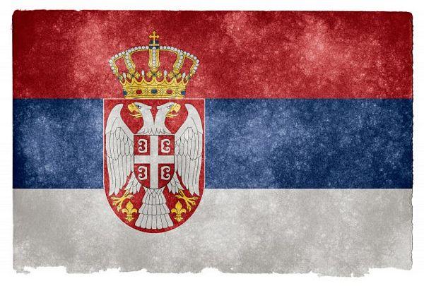 Ko su najpoznatiji ljudi porijeklom iz Srbije?