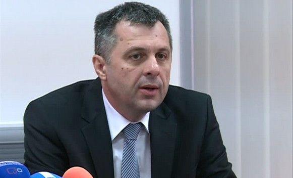 Radojičić: SDS svojim prijedlogom ukinuo entitetsko glasanje