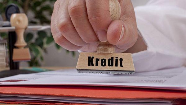 Rate kredita  veće za 30 odsto!?