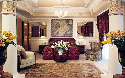 RS: Nedostaju luksuzni hoteli za zahtjevnije turiste