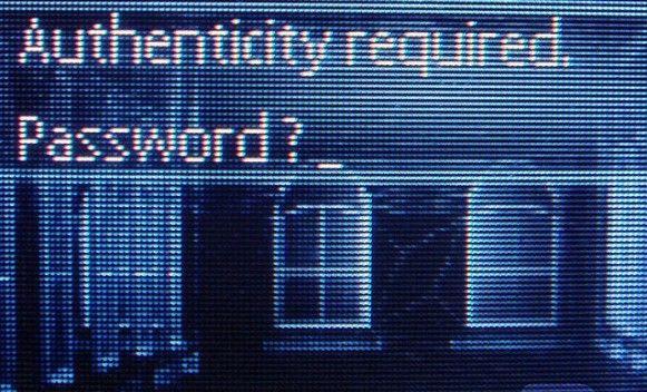 """Kako napraviti  """"savršenu""""  šifru?"""