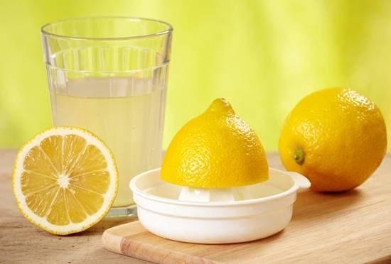 Samo jedna limunada dnevno za dugovječnost