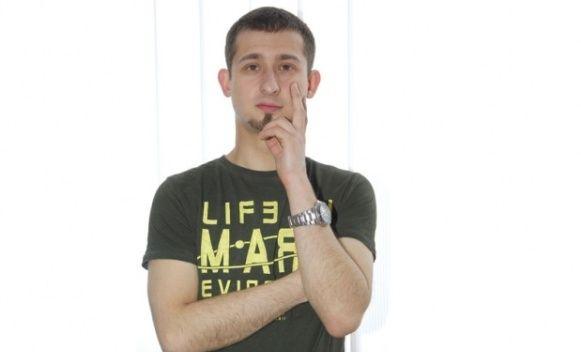 Beograđanin u užem izboru za put na Mars u jednom smjeru