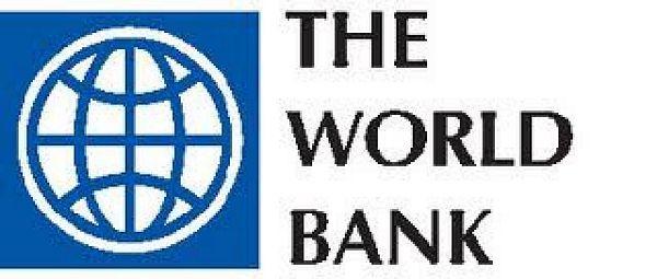 Svjetska banka pozajmljuje tri milijarde dolara Ukrajini