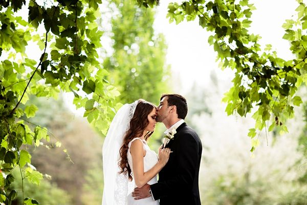 Za kolektivno vjenčanje do sada prijavljeno deset parova