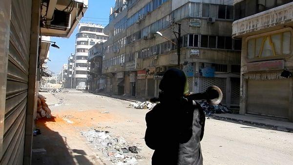 Maloljetnice porijeklom iz BiH ratuju u Siriji?