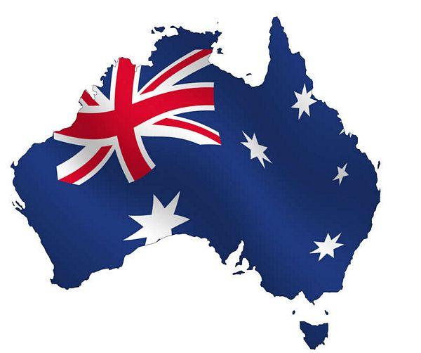 """Australija: Sud priznao kategoriju """"neutralnog pola"""""""