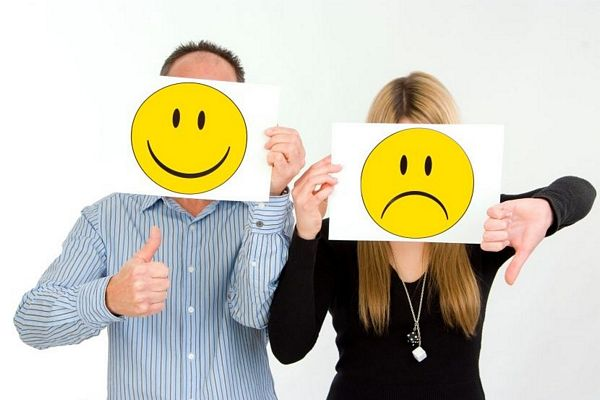 Evo zašto je dobro biti optimista