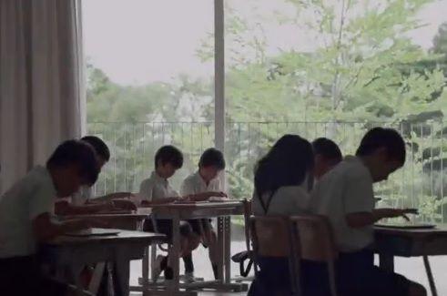Dokumentarni film: Ko plaća cijenu jeftine tehnologije (VIDEO)