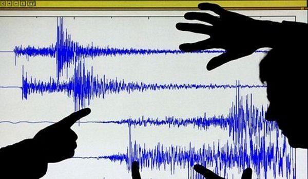 Zemljotres u Crnoj Gori