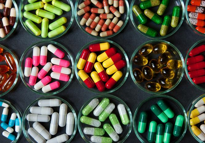 EU: Sve više novih droga, sve brže se šire