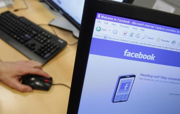 """Ukinut pritvor za troje """"koji su širili paniku na Fejsbuku i Tviteru"""", braniće se sa slobode"""