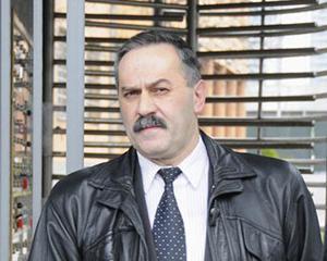 Opljačkan general Đukić