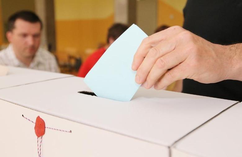 Opšti izbori 12. oktobra