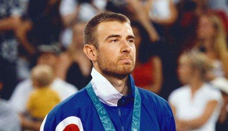 Grbić prvak Rusije sa Zenitom