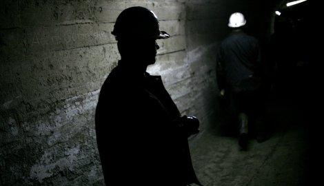 Turska: Poginulo 20 rudara