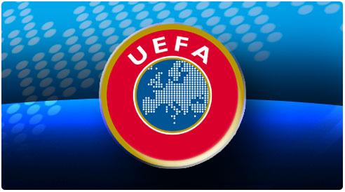 UEFA i Evropol: Zajedno protiv namještanja utakmica