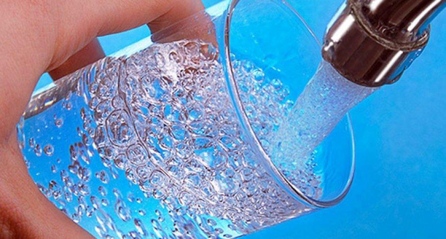 Voda u Banjaluci ispravna za piće