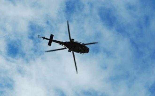 Rusija: Pao helikopter, četvoro mrtvih