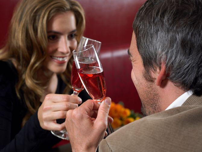 Ljubavni savjeti konobara: Oni najbolje znaju šta je dobar sastanak!