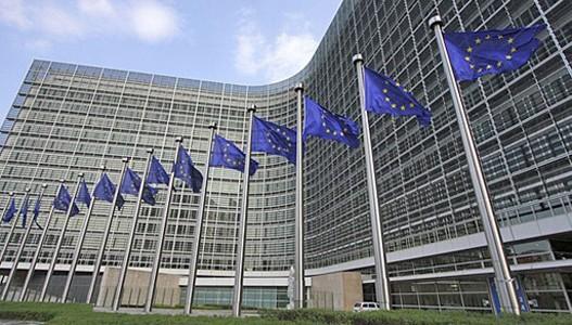 Savjet EU odobrio sankcije protiv Rusije