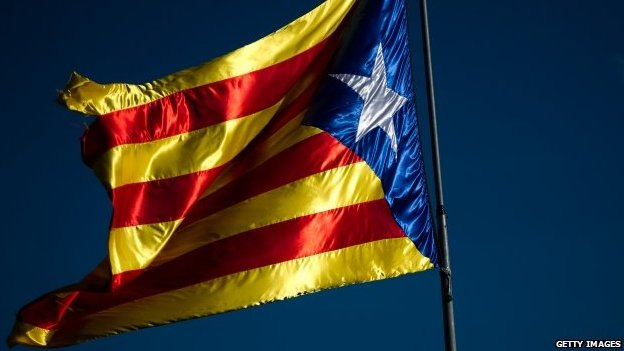 Ako se Katalonija odvoji, Barsu izbacuju iz Primere?