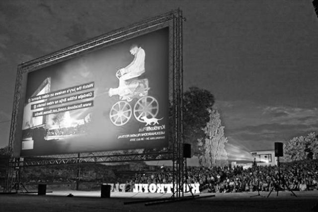 """Kratkofil plus"" od utorka: Na festivalu 31 film iz 25 zemalja"