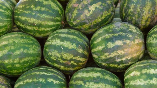 I lubenice postale luksuz