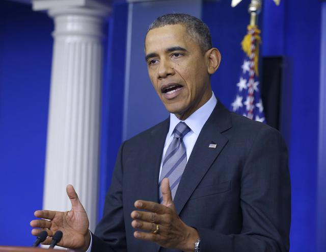 Obama: Pomagaćemo Srbiji kao prijatelj