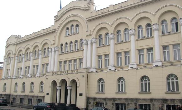 NVO poslali otvoreno pismo gradonačelniku Banjaluke
