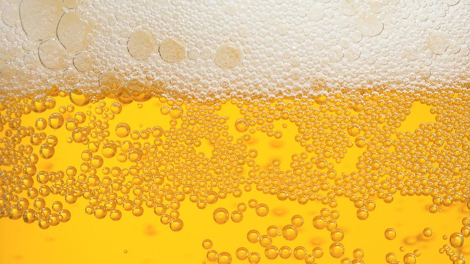 Pivo topi kilograme?