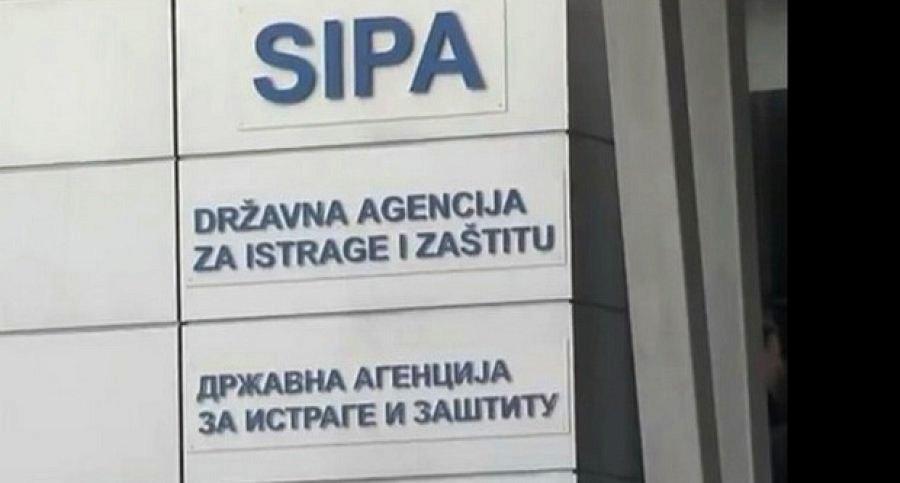 SIPA provjerava poslovanje Direkcije za robne rezerve