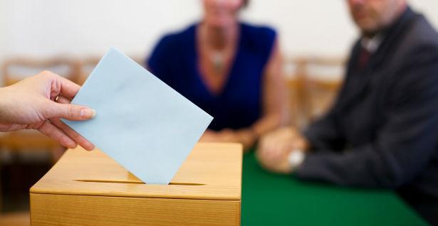Za glasanje iz inostranstva prijavljeni i umrli