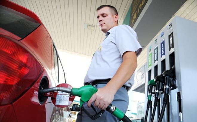 Poskupjelo gorivo u Srpskoj