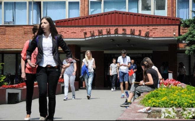 Banjaluka: Školama i do 22.000 KM manje