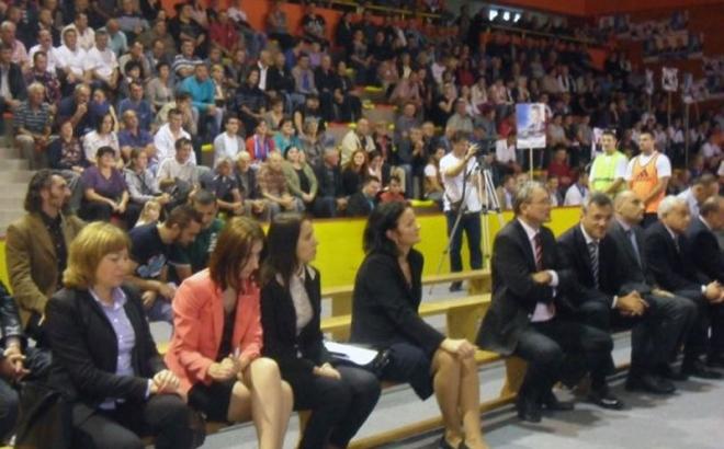 Bosić: Srpskoj potrebne promjene i ljudi koji su spremni da se žrtvuju