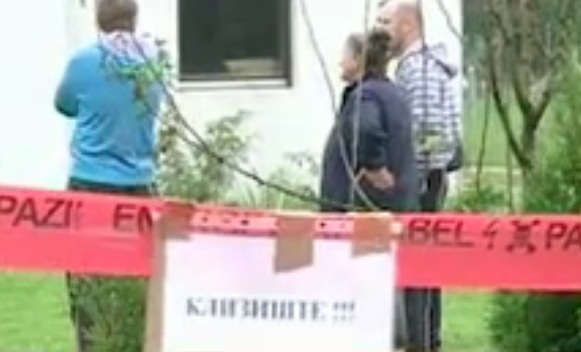 Mještani Česme strahuju od klizišta, pomoći niotkuda! (VIDEO)