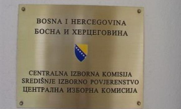 CIK ispituje kandidature Neškovića i Markovića