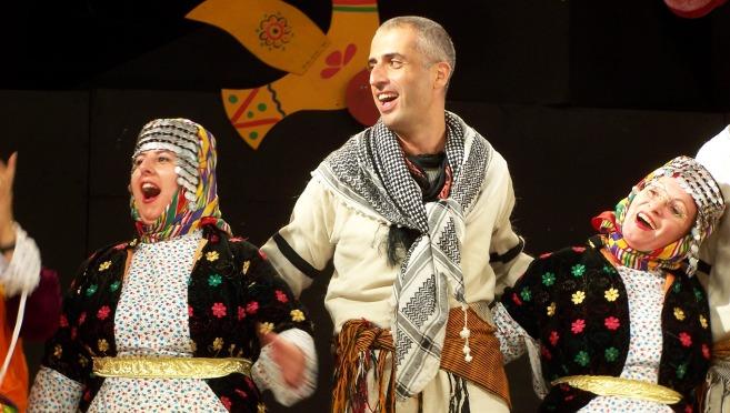 Banjaluka: U subotu smotra kulturnog stvaralaštva nacionalnih manjina